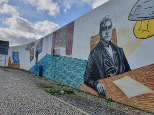 Aristedes De Sousa Mendes